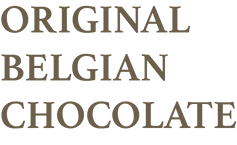 ORIGINAL BELGIAN CHOCOLATE.png
