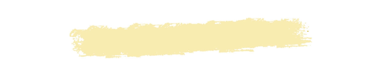 line_yellow2.png