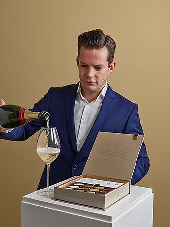 7.Neuhaus-sommelier-champagne-478.jpg
