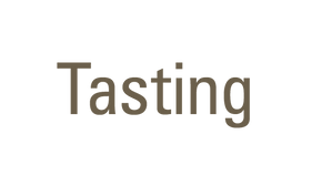 text_Tasting.png