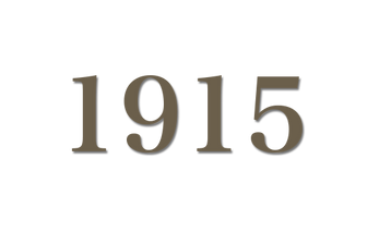 1915.png
