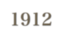 1912.png