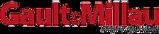 logoGM-d5769cd0018d21829b2ec046683b232c3