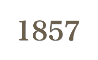 1857.png
