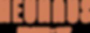 Simplified Logo Neuhaus - GB - 1611x600p