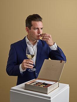 9.Neuhaus-sommelier-champagne-494.jpg
