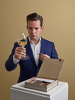 8.Neuhaus-sommelier-champagne-488.jpg