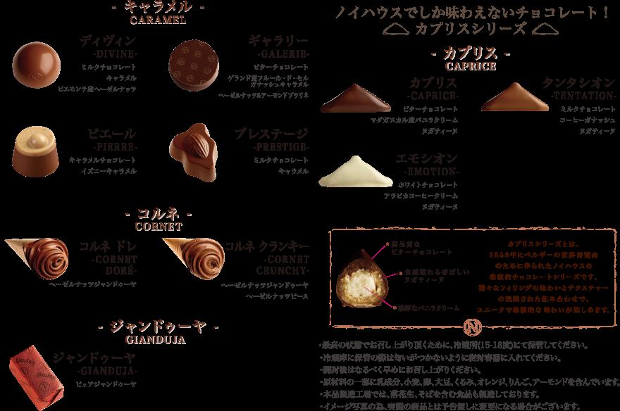 21NH粒紹介2.png