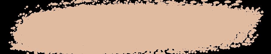line_brown4.png