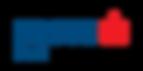 erste logo.png