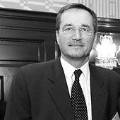 Gottfried Woisetschlaeger