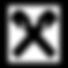 raiffeisen-1-logo_edited.png