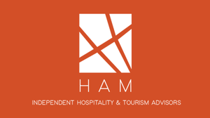Representing the areas we connect as independent hospitality and tourism advisors.