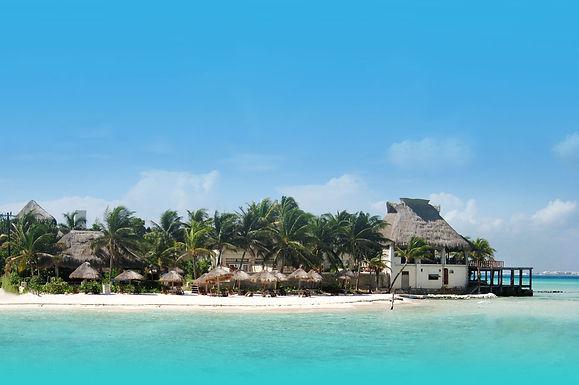 Hotels und Resorts