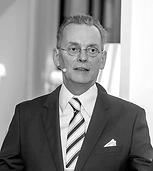 Harald Hafner