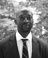 Mamadou Wane
