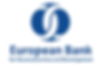EBRD logo_edited.png