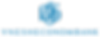 Vnesheconombank logo.png