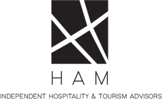 HAM FULL logo Black cropped-min.png