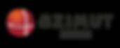 azimut logo.png