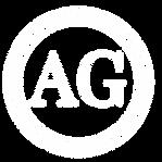 AGD_logo_white_trans.png