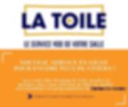 Carton_LA_TOILE_site_internet-20190819-1