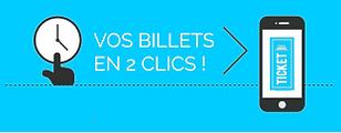 BILLETS.PNG