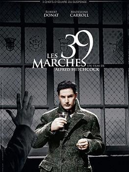 photo-les-39-marches-10.jpg