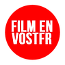 vostfr (2).png