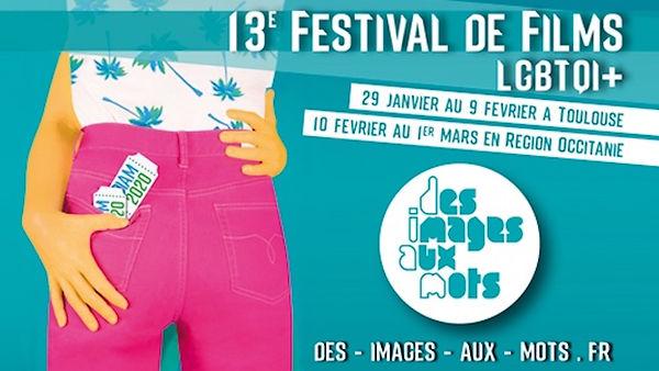 13f-festival-de-films-2.jpg