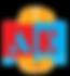 logo-afcae (1).png