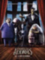 La_Famille_Addams.jpg