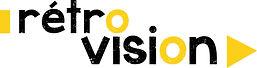 logoRetrovision-pour-Trésors-du-cinéma.j