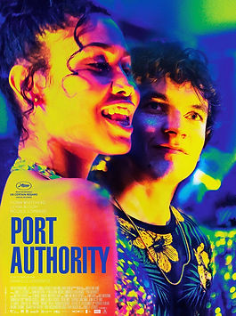 Port_Authority.jpg