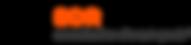 black-on-transparent-bg-2727cfd1-a915-4aac-9a88-4ff060682b5d.png