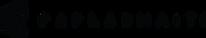decomposition logo black.png