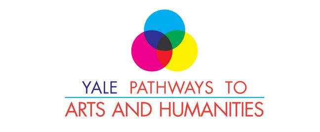 pathways logo-04_edited.png