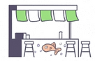 Let's Learn_Japanese Food Stall.png