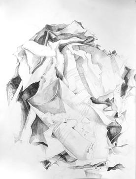 Bundle of Garbage