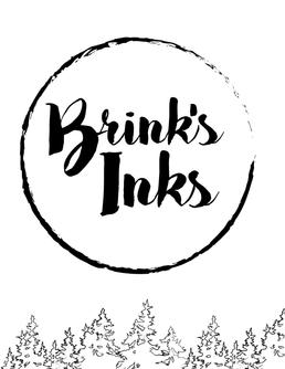 brinksinks big sign-01.png