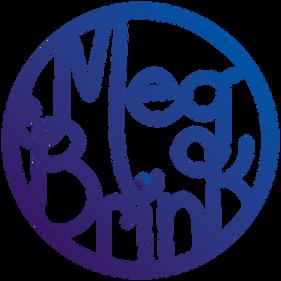 megbrink logo_blue-01.png