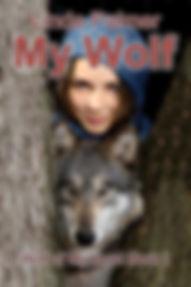 MyWolf new.jpg