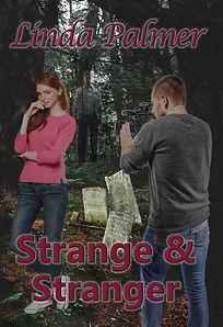 Strange-Stranger1.jpg