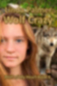 WolfCrazy2015 (2).jpg