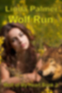 WolfRunnew (2).jpg