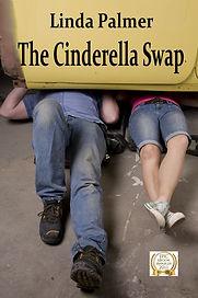CinderellaSwap2012.jpg