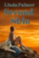 SecondSkin (2).jpg