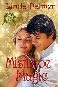 Mistletoe Magic.jpg