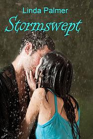 Stormswept2012.jpg