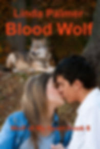 BloodWolf.jpg